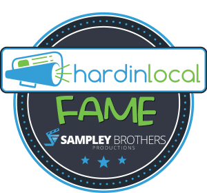 Fame By Hardin Local | Central Ky Music