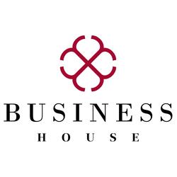 Business House, LLC | Hardin Local