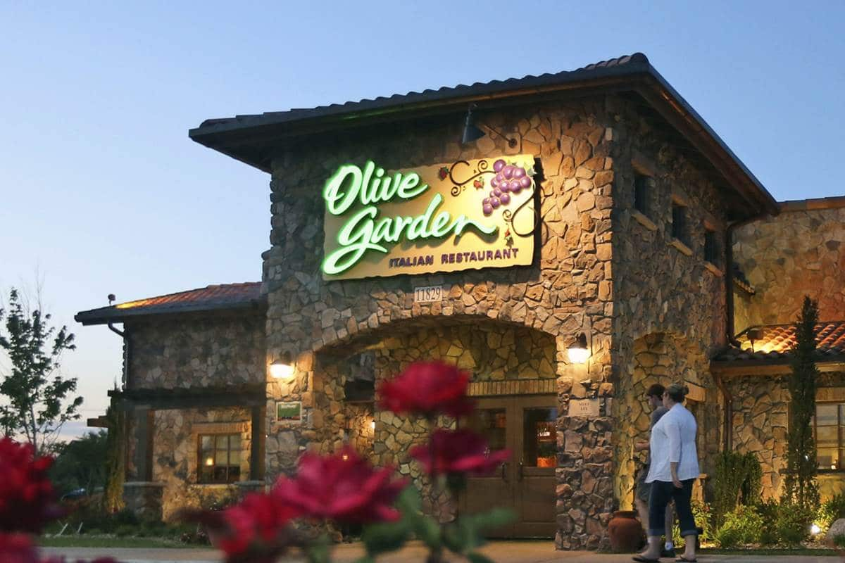Olive Garden Hours On New Years 28 Images Olive Garden Hours On New Years 28 Images 100